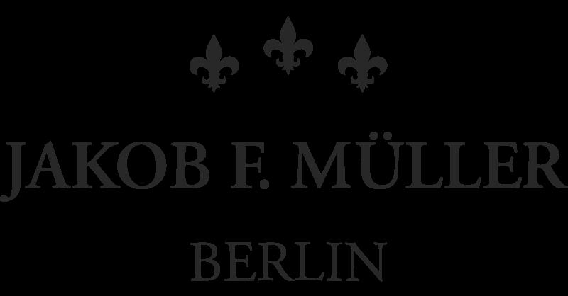 Jakob F. Müller Antiques